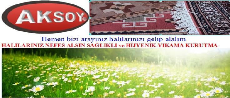 Umraniye Hali Yikama 517 68 57
